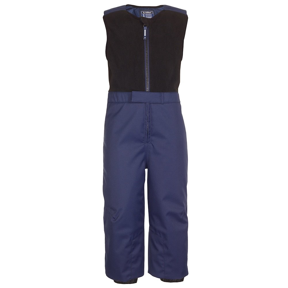 Killtec Warmy Mini Pants (Little Kids') - Dark Navy