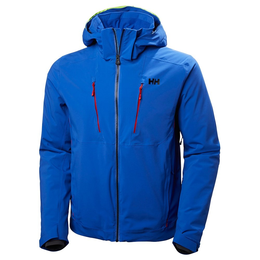 Online shopping from a great selection of men's ski jackets in the Outdoor Recreation store on vip7fps.tk