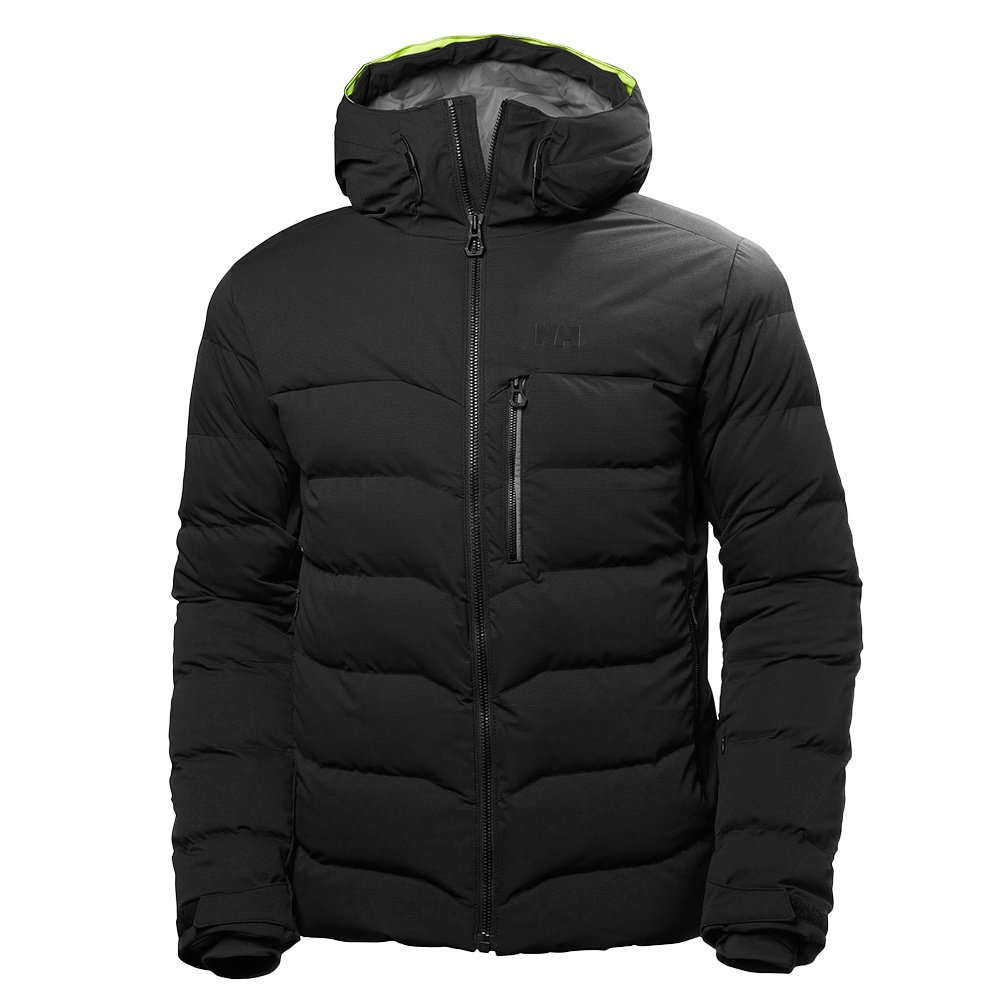 Helly Hansen Swift Loft Ski Jacket (Men's) -