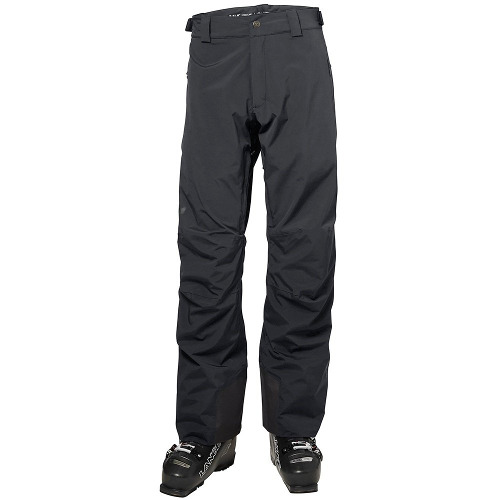 Helly Hansen Legendary Ski Pant (Men's) - Graphite