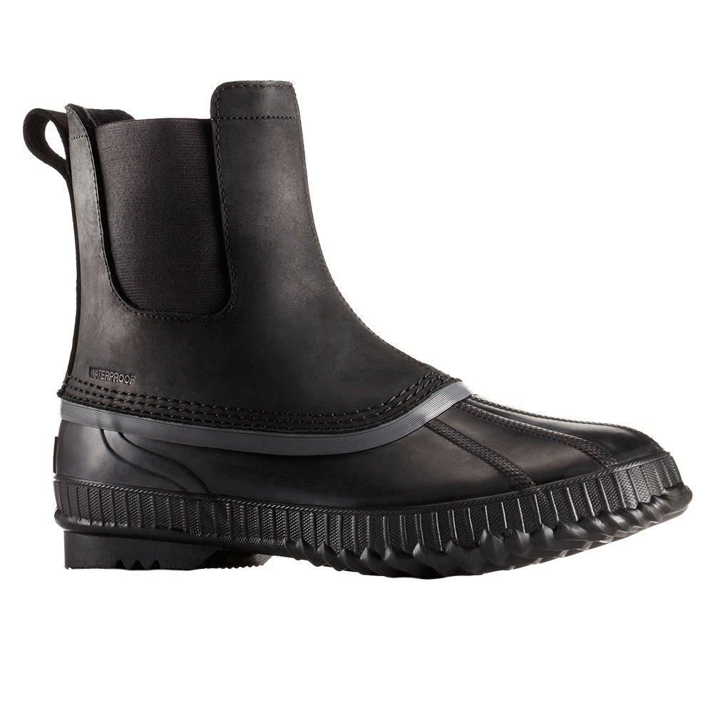 Sorel Cheyanne II Chelsea Boots (Men's) -