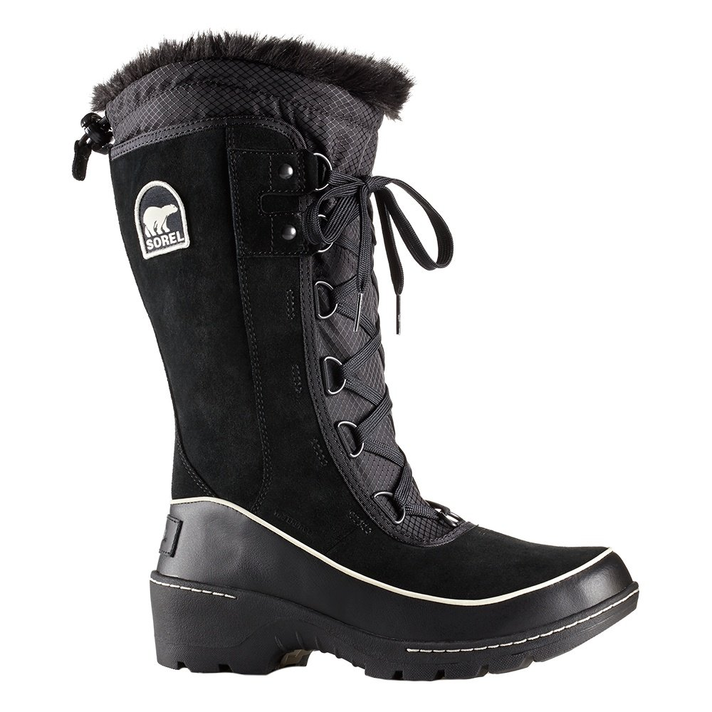 Sorel Tivoli III High Boot (Women's) -