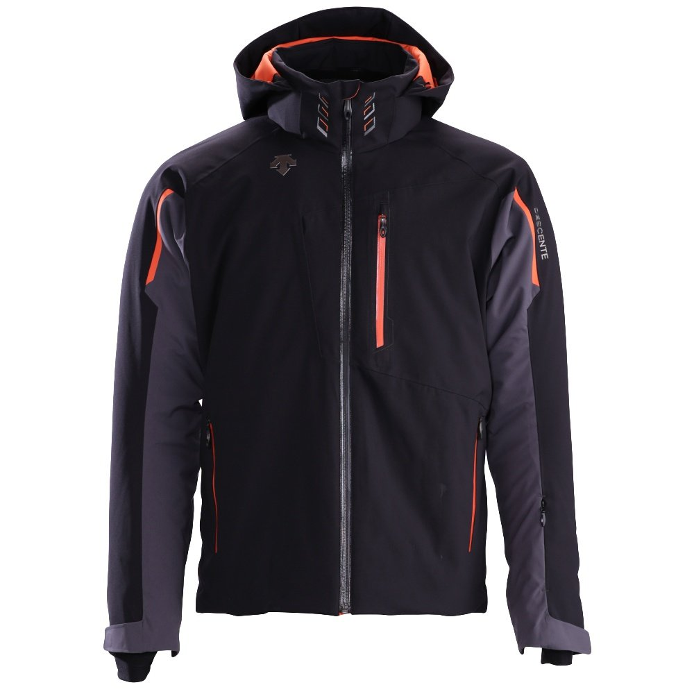 Descente Terro Ski Jacket Men S Peter Glenn