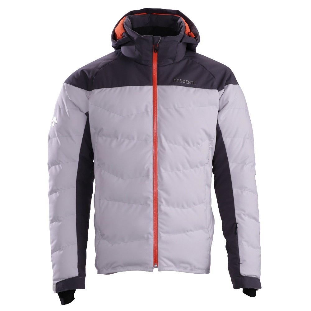 Descente Nimbus Ski Jacket (Men's) -