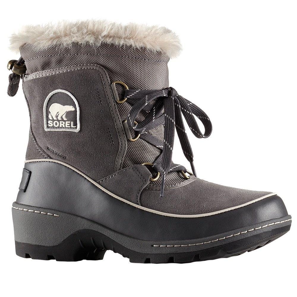 Sorel Tivoli III Boot (Women's) - Quarry
