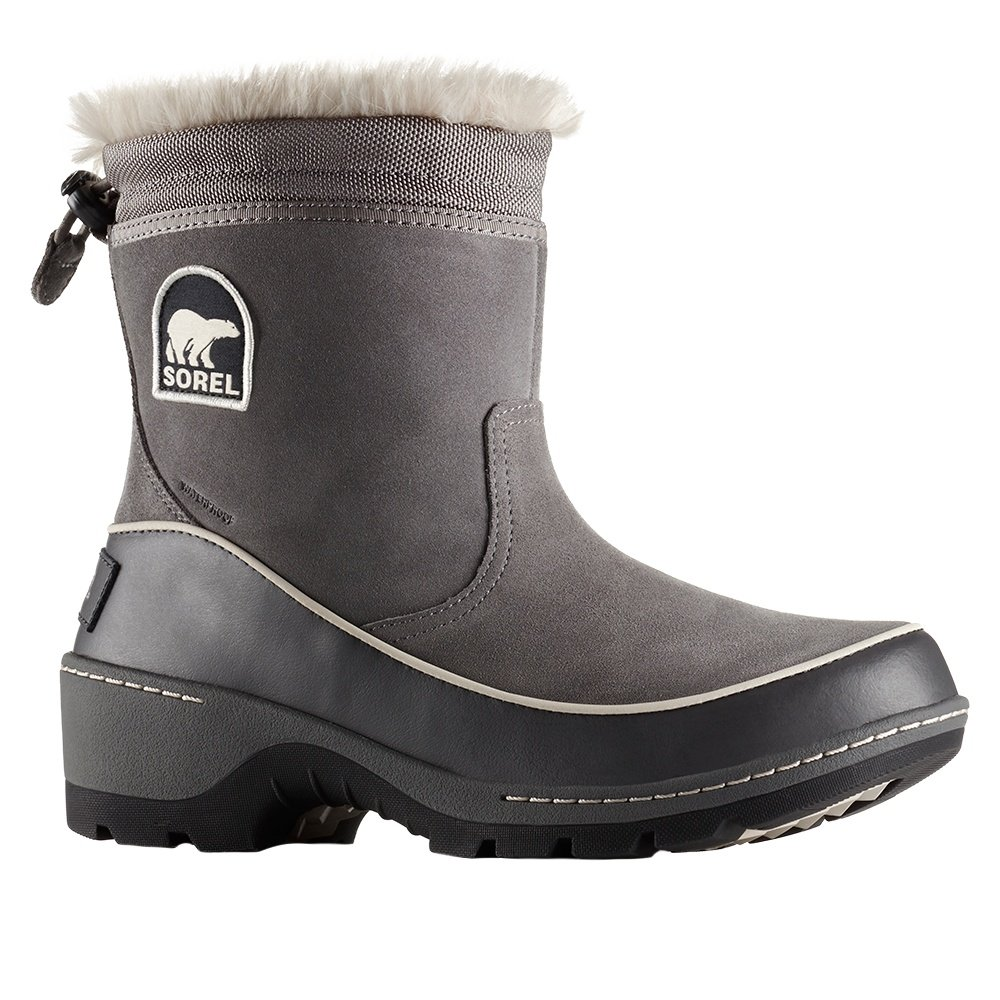 Sorel Tivoli III Pull On Boot (Women's) -