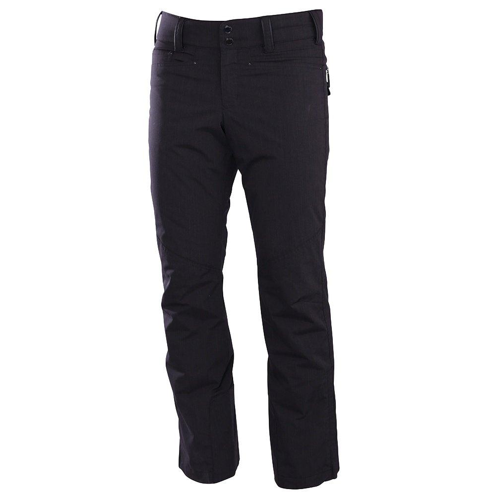 Descente Kingston Ski Pant (Men's) - Black