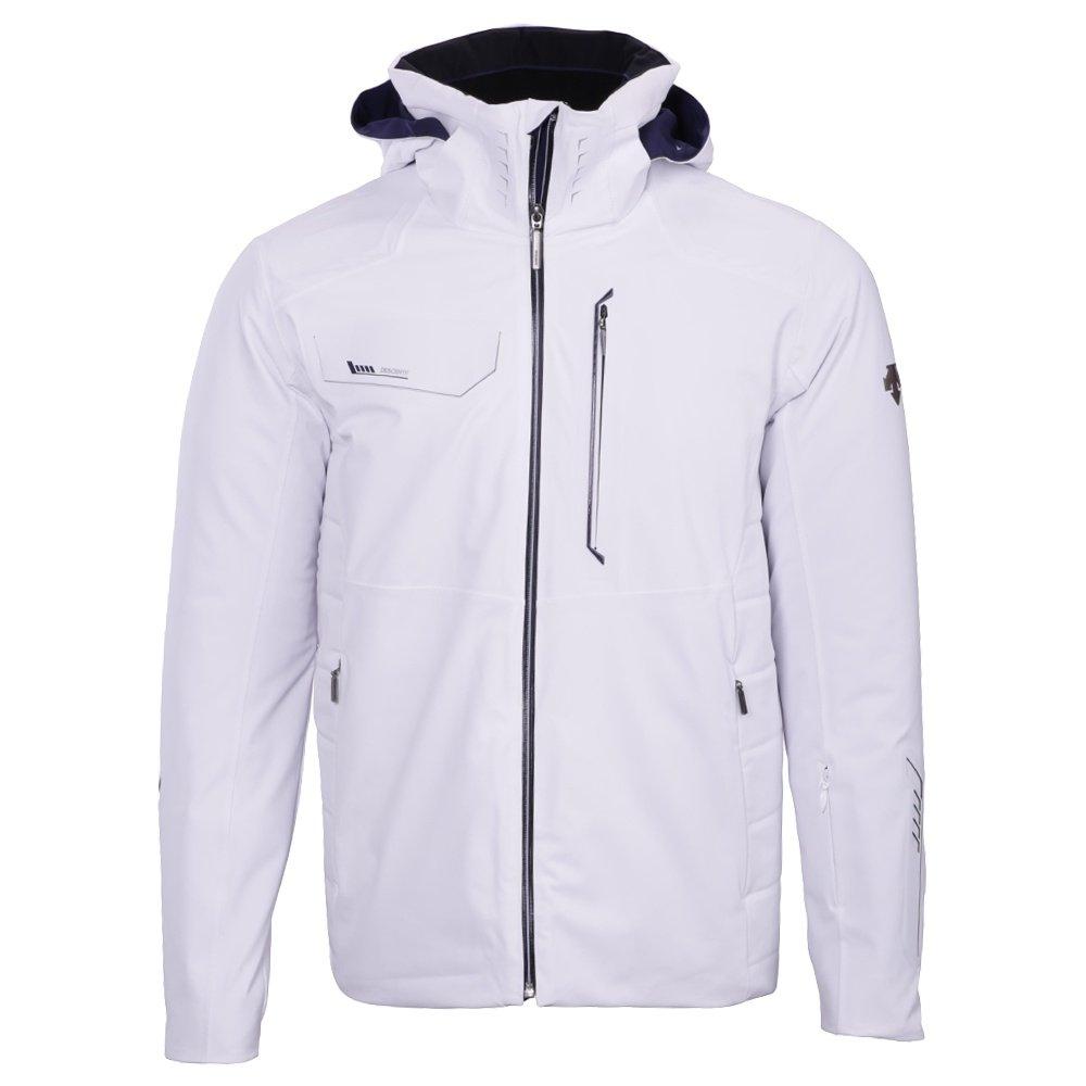 Descente Reign Ski Jacket (Men's) -