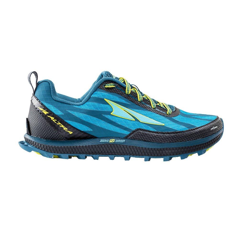 Altra Superior 3.0 Running Shoe (Women's) -