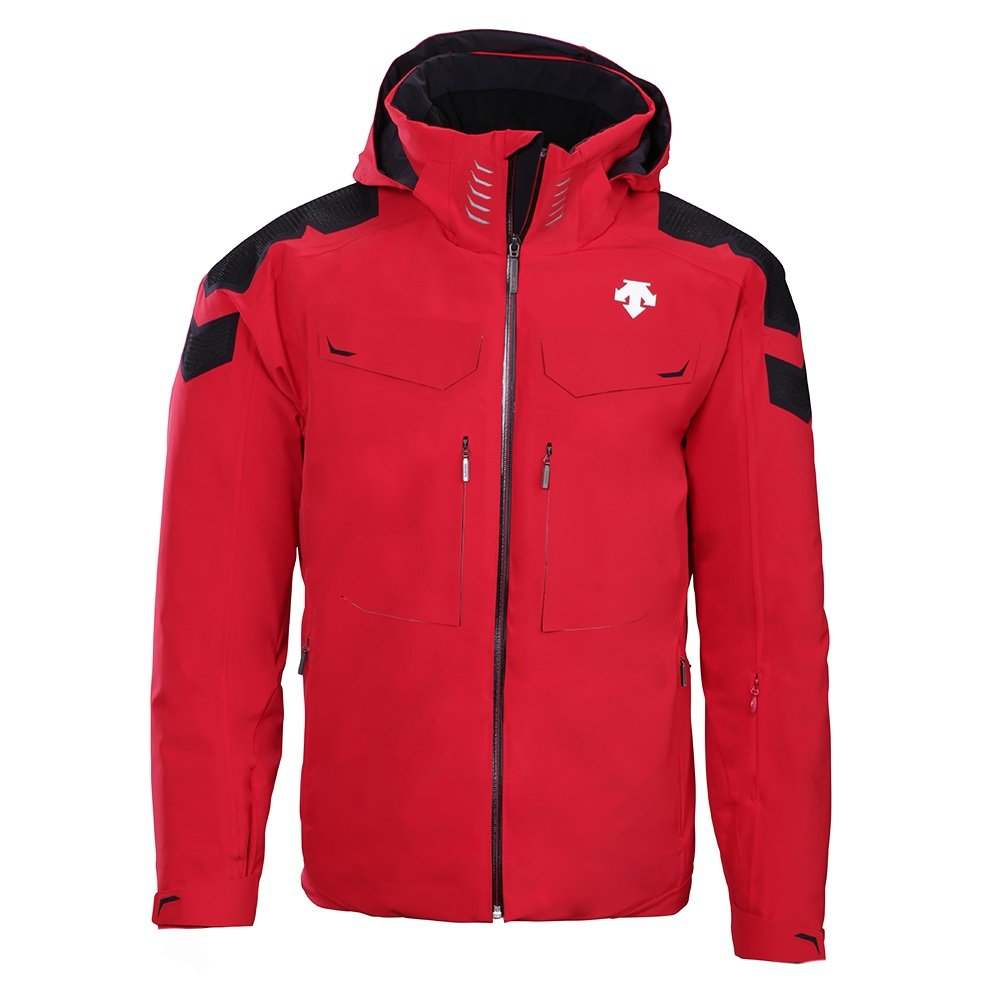 Descente Swiss Ski Jacket (Men's) -
