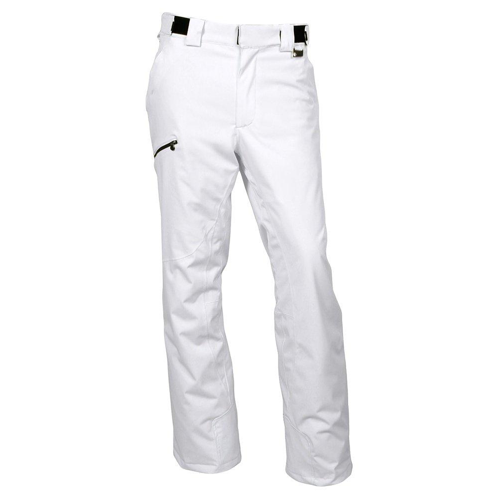 Karbon Silver Ski Pant (Men's) -