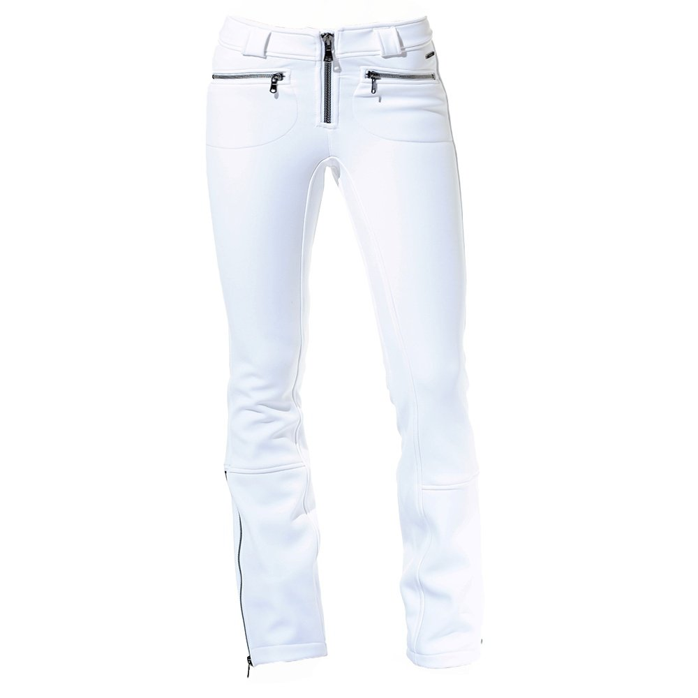 MDC Jet Ski Pant (Women's) - White