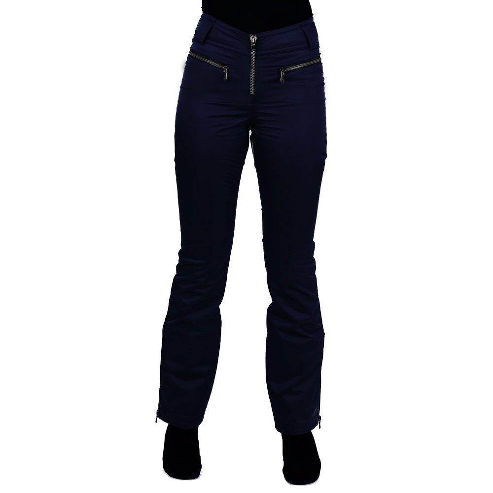 MDC Jet Ski Pant (Women's) - Night/Blue