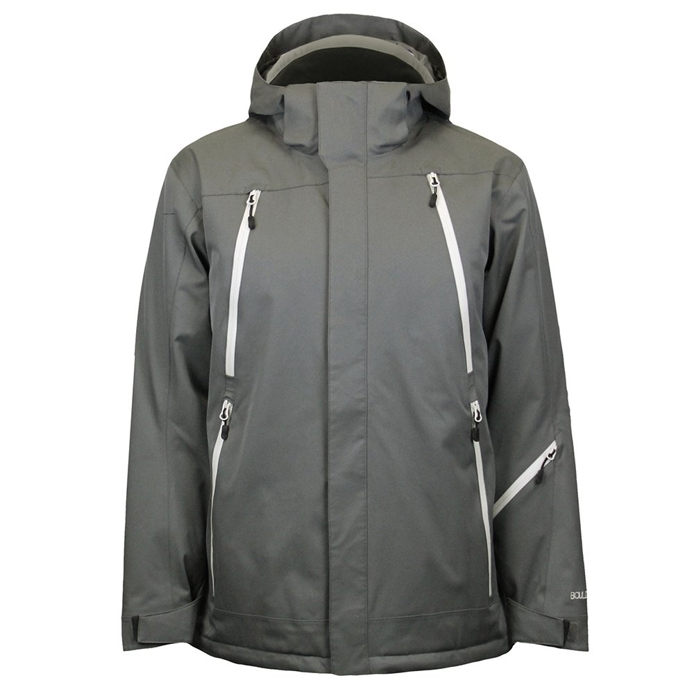 Boulder Gear Stellar Tech Ski Jacket (Men's) -