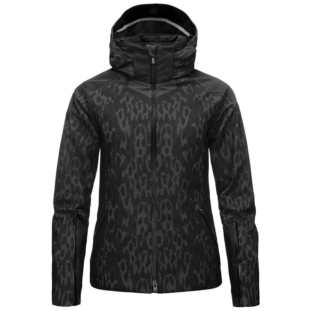 KJUS Freelite Ski Jacket (Women's) -