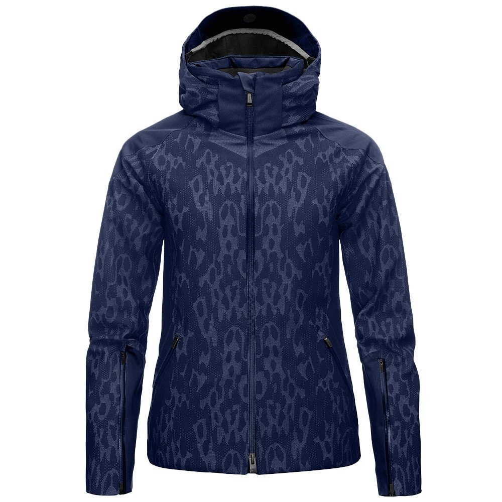 KJUS Freelite Ski Jacket (Women's) - Atlanta Blue