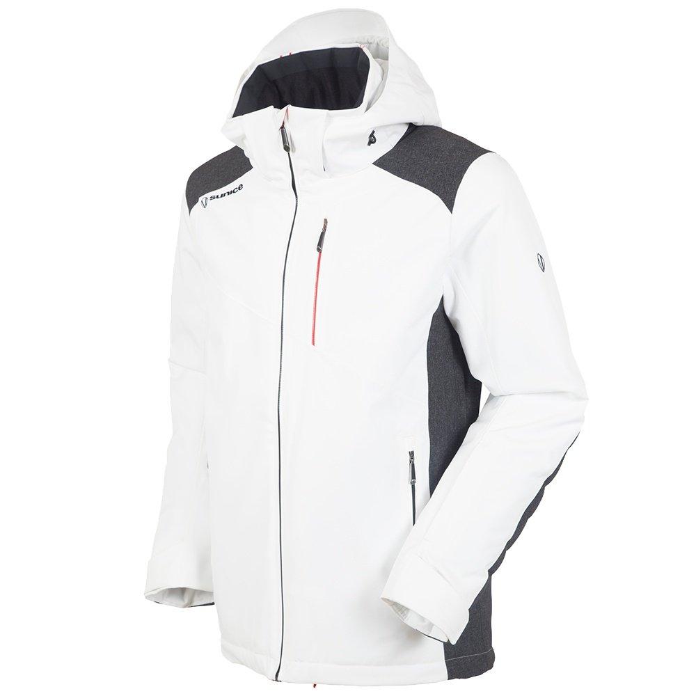 Sunice Black Diamond Ski Jacket (Men's) -