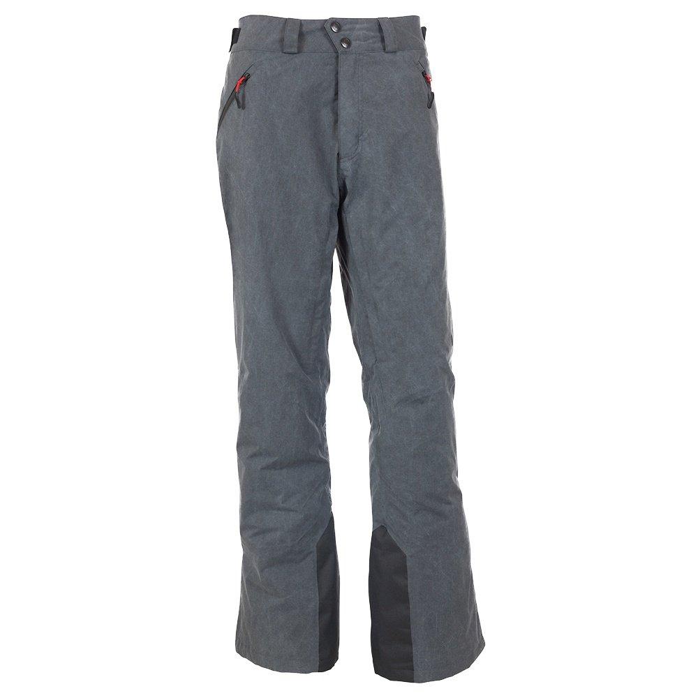 Insulated Thermal Men/'s Ski Pants. Sunice Radius Waterproof Snow Pants for Men