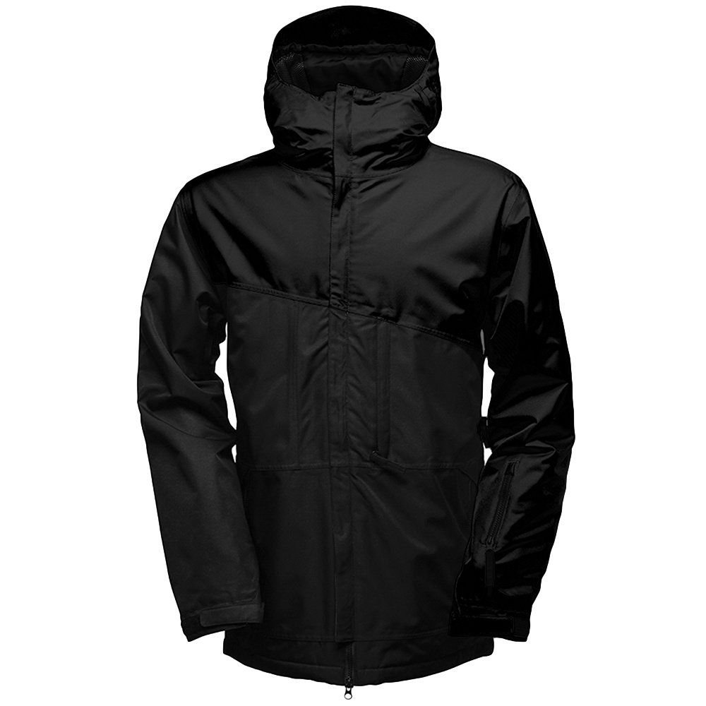 686 Prime Insulated Jacket (Men's) -