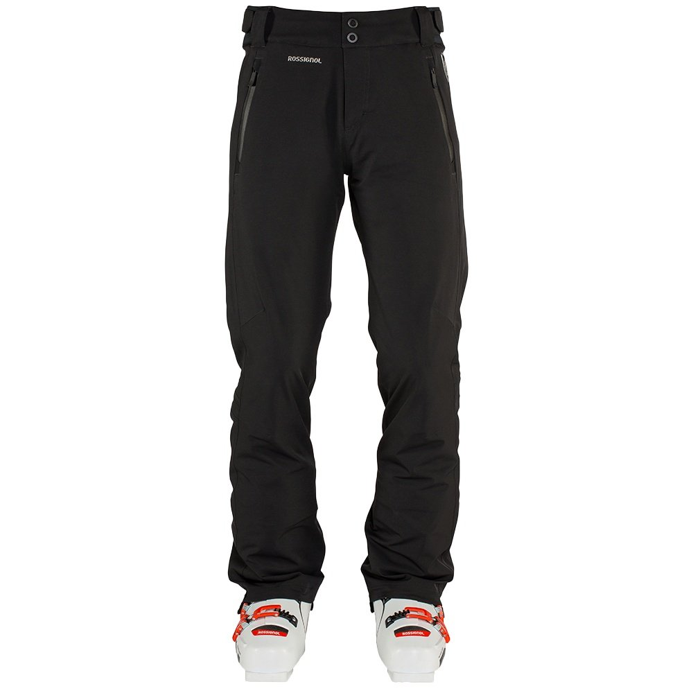Rossignol Course Ski Pant (Men's) -