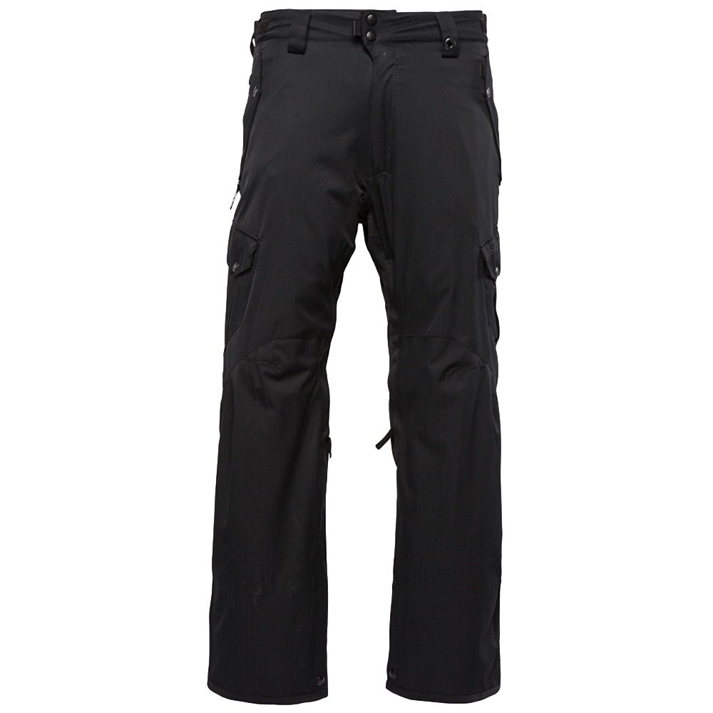 686 Defender Shell Pant (Men's) -