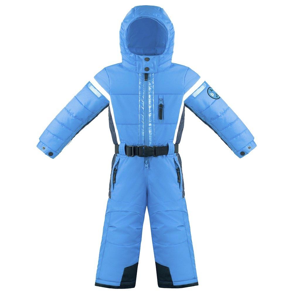 Poivre Blanc PB Heli One Piece Ski Suit (Little Boys') -