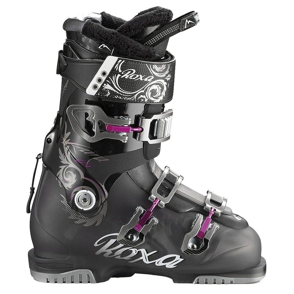 Roxa Trinity 85 IR Ski Boot Womens