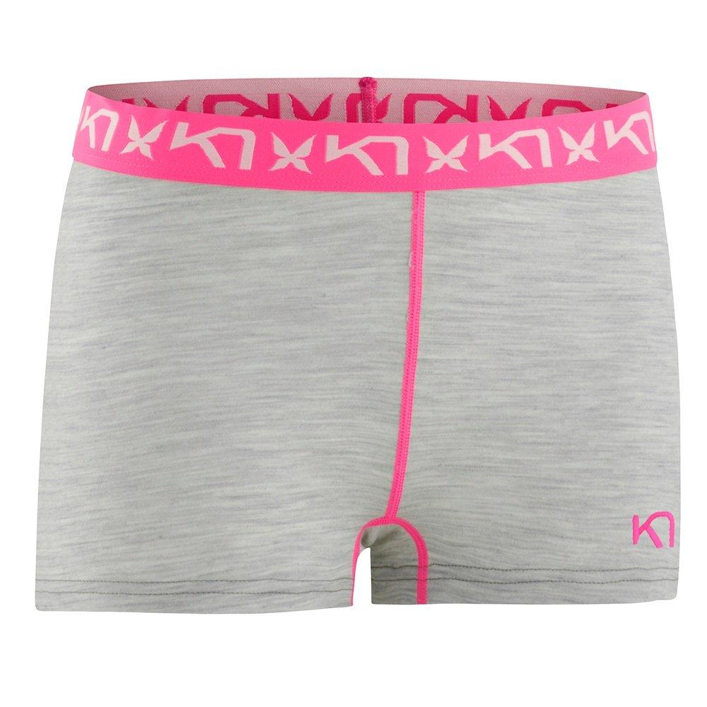 Kari Traa Ulla Hipster Underwear (Women's) - GM