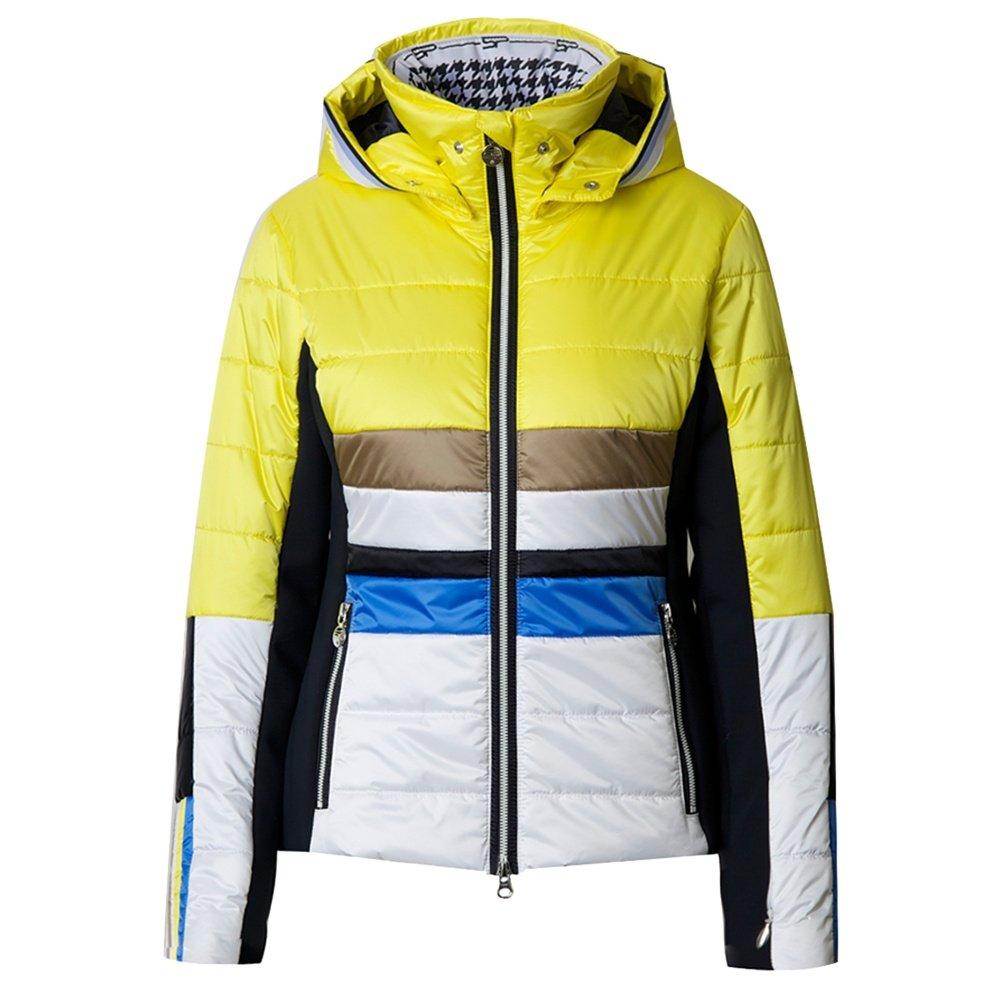 Sportalm Destiny Ski Jacket (Women's) - Aurora