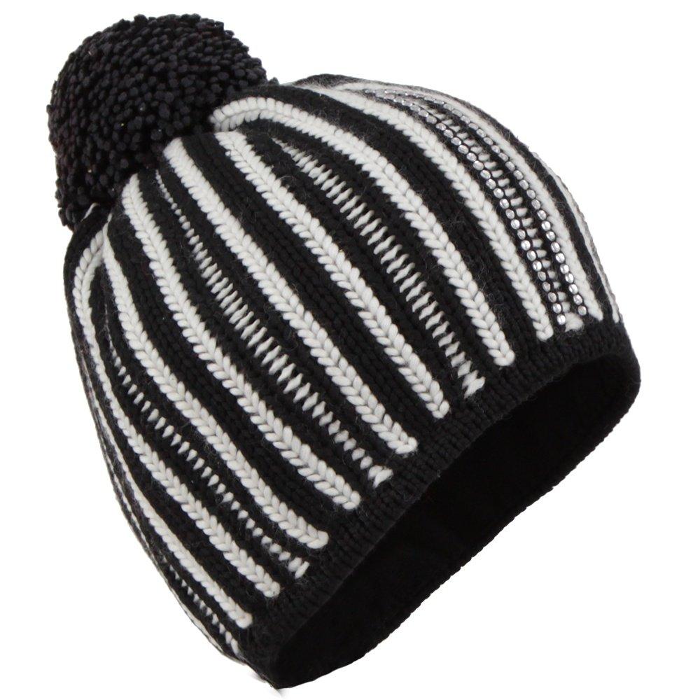 Sportalm Laax Hat (Women's) - Black
