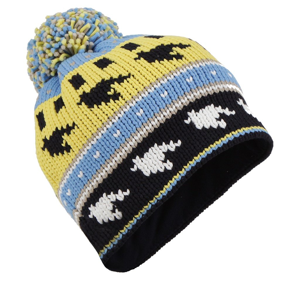 Sportalm Aski Hat (Women's) - Aurora