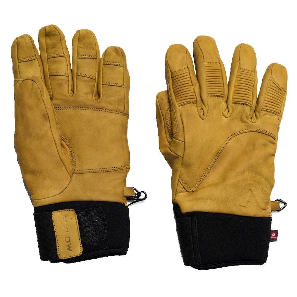Flylow Blaster Ski Glove 2.0 (Men's) - Natural