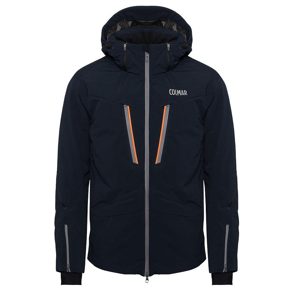 Colmar Schuss Insulated Ski Jacket (Men s)  f5d969380
