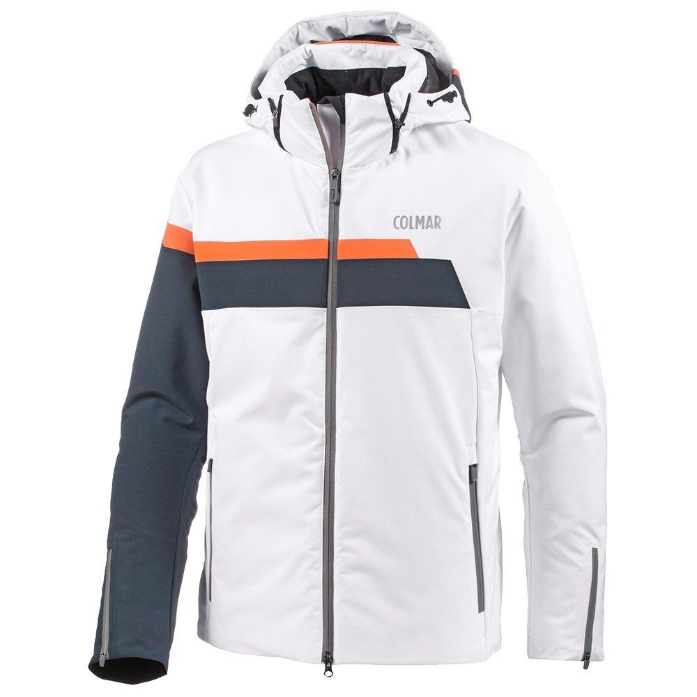 Colmar 3 Tre Ski Jacket (Men's) | Peter Glenn