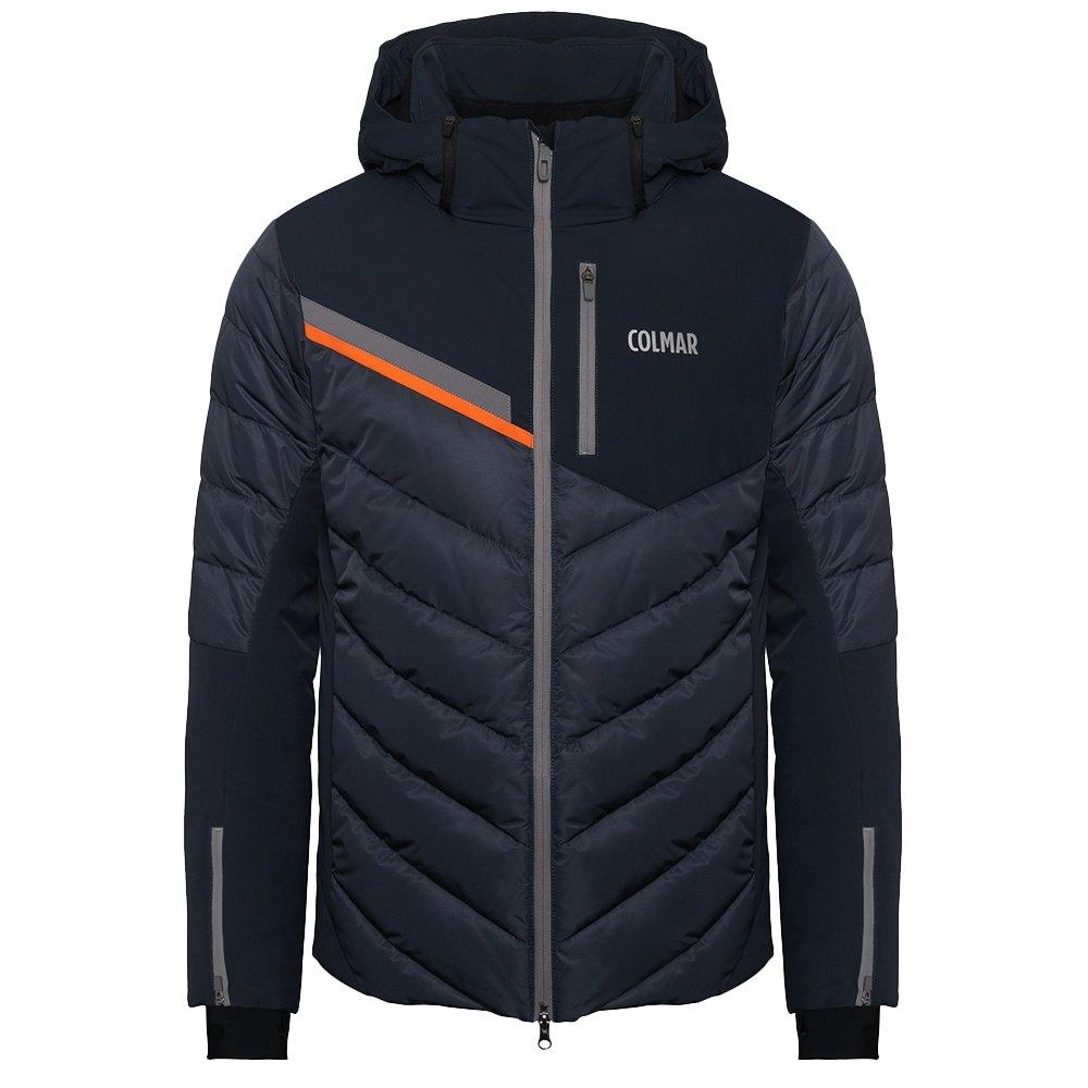 93e8cccb3f Colmar Stelvio Ski Jacket (Men s)