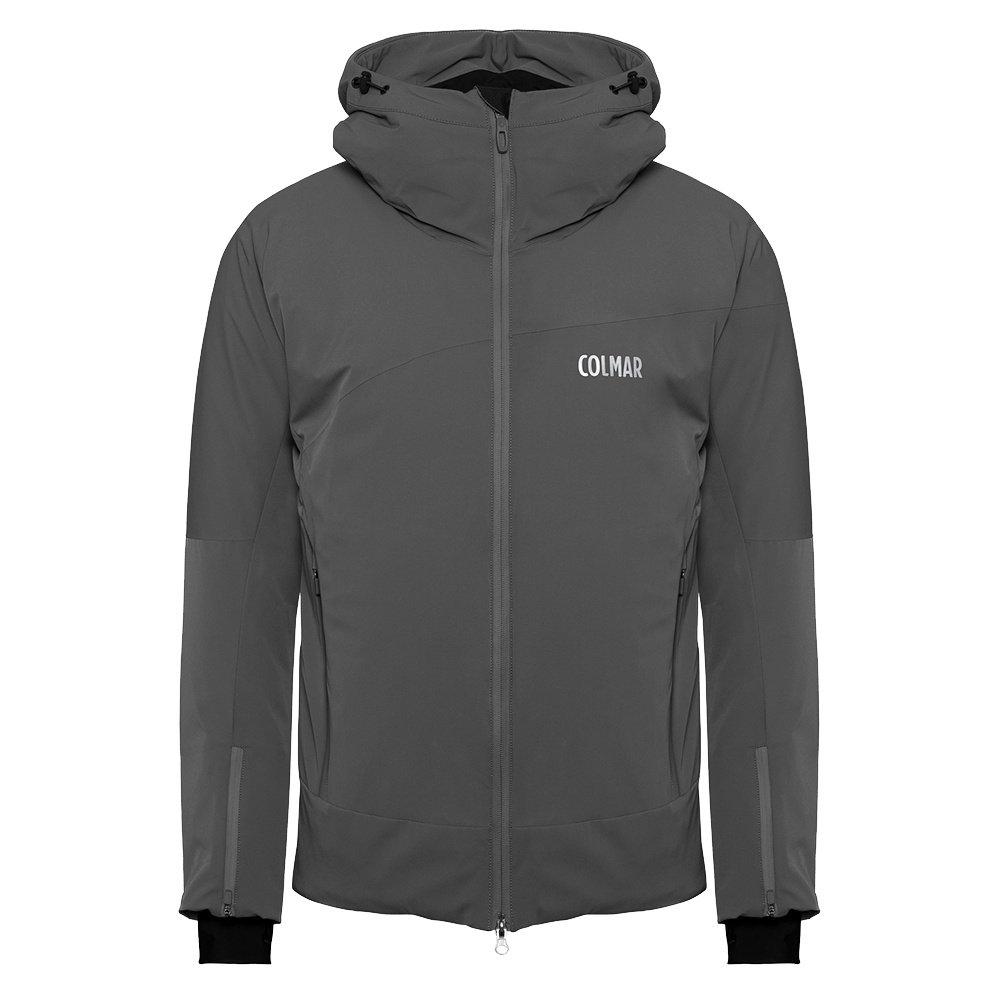 Colmar G+ Raptor Ski Jacket (Men's) - Iron Gate