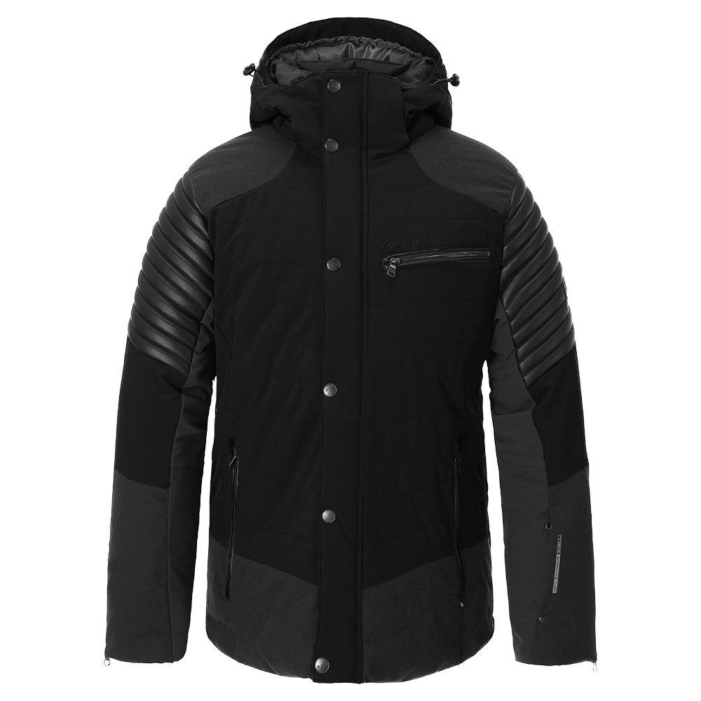 Tenson Coster Ski Jacket (Men's) - Black
