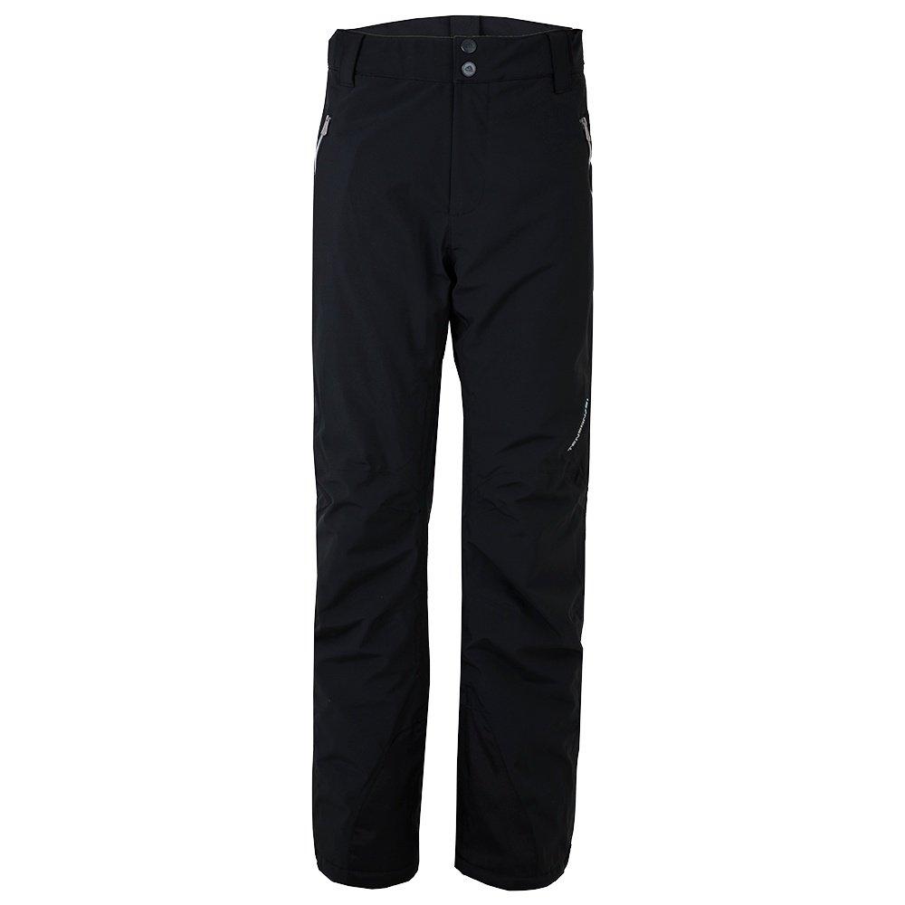 Tenson Zidny Insulated Ski Pant (Men's) - Black