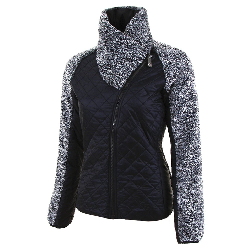 Alp-N-Rock Adriana Fleece Jacket (Women's) -