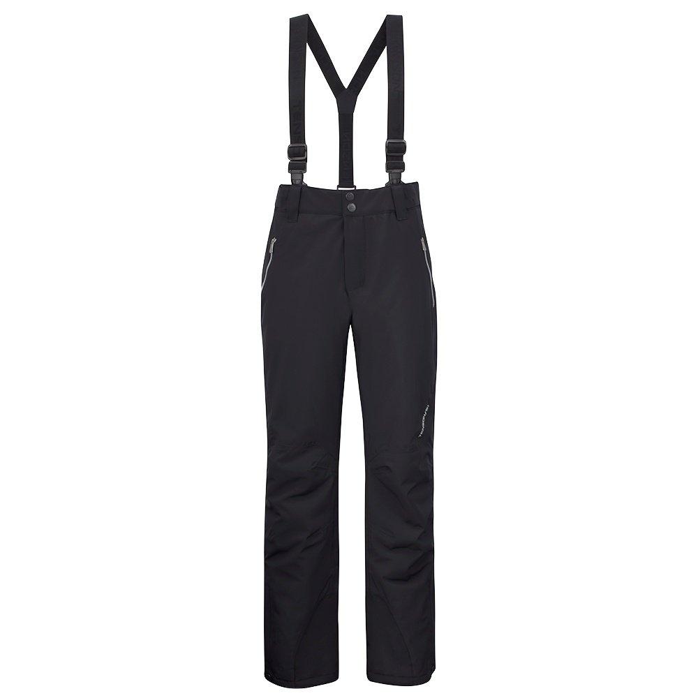 Tenson Cora Insulated Ski Pant (Women's) - Black