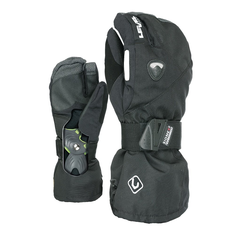 Level Fly Protection Trigger Glove (Men's) -
