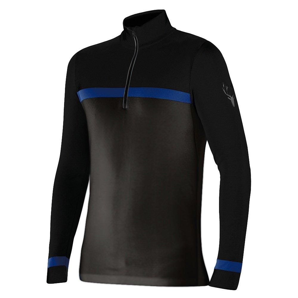 Newland Latemar Half-Zip Sweater (Men's) -