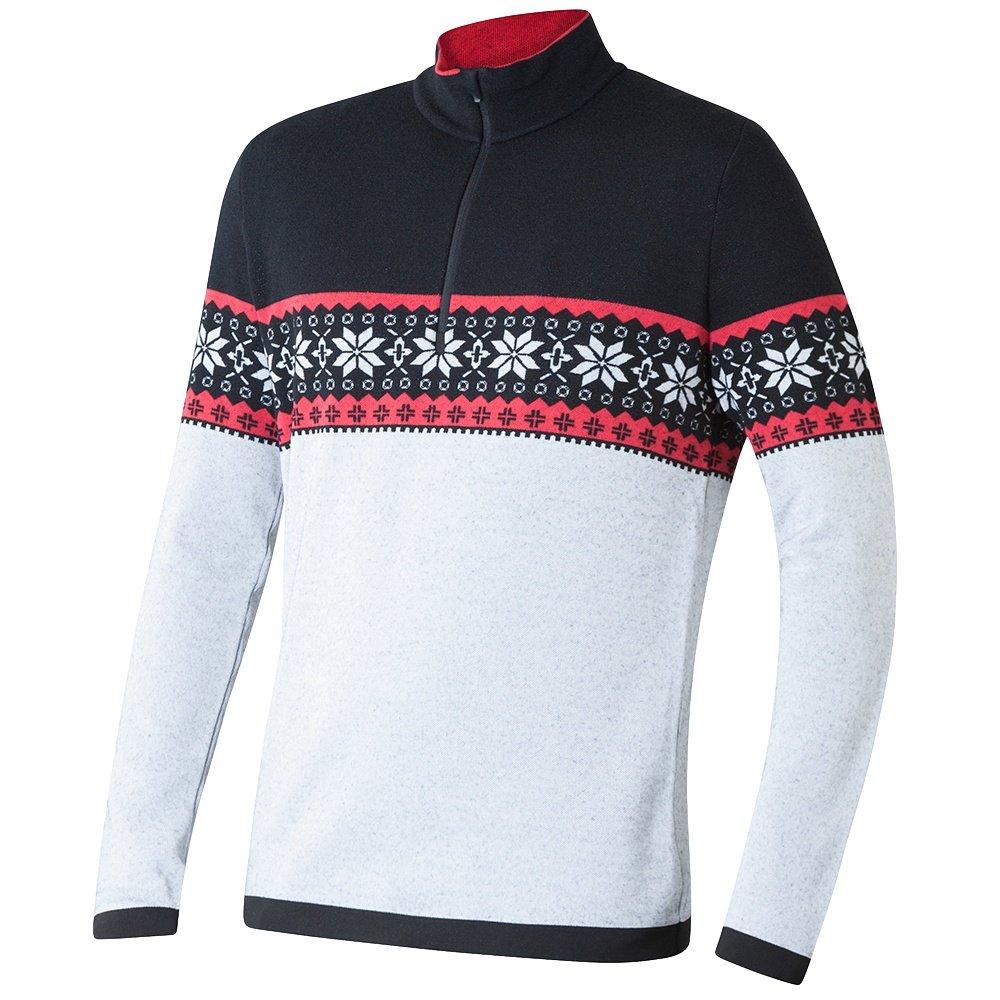 Newland Harrachov 1/2-Zip Sweater (Men's) -