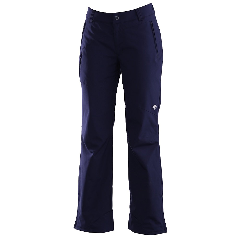 Descente Norah Pant (Women's) - Dark Night
