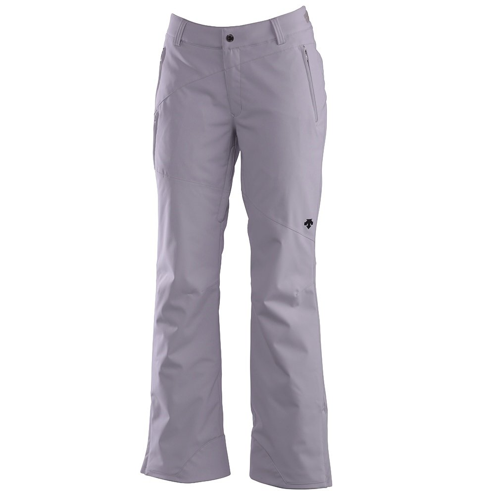 Descente Norah Pant (Women's) - Moonstone Gray