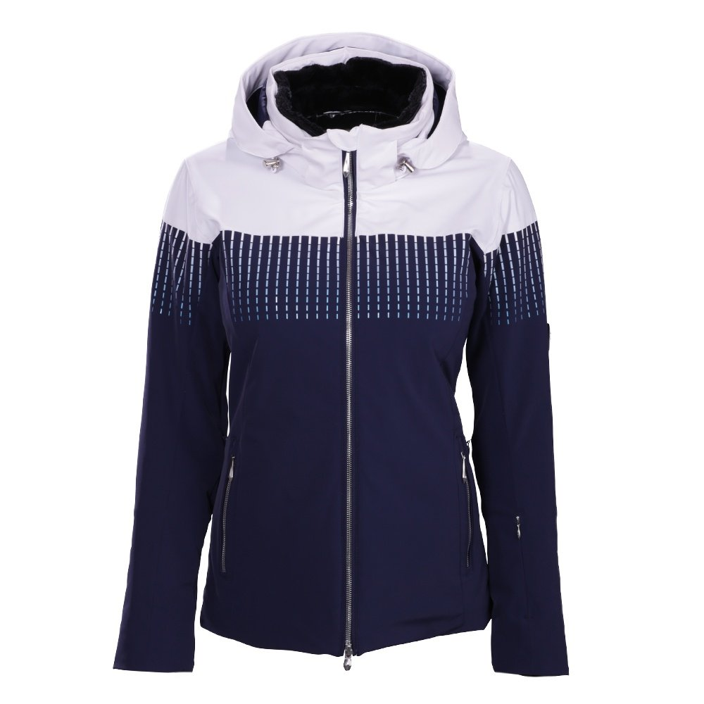 Descente Reagon Jacket (Women's) -