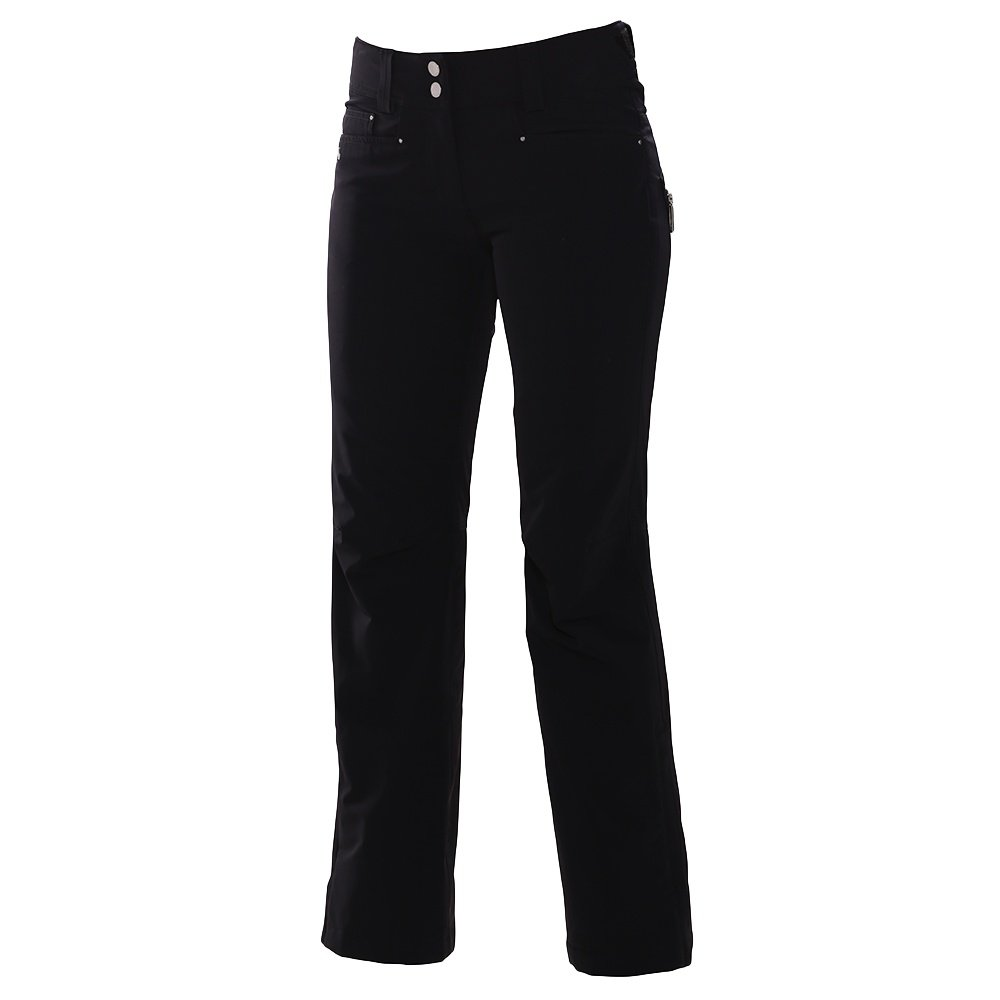 Descente Selene Pant (Women's) -