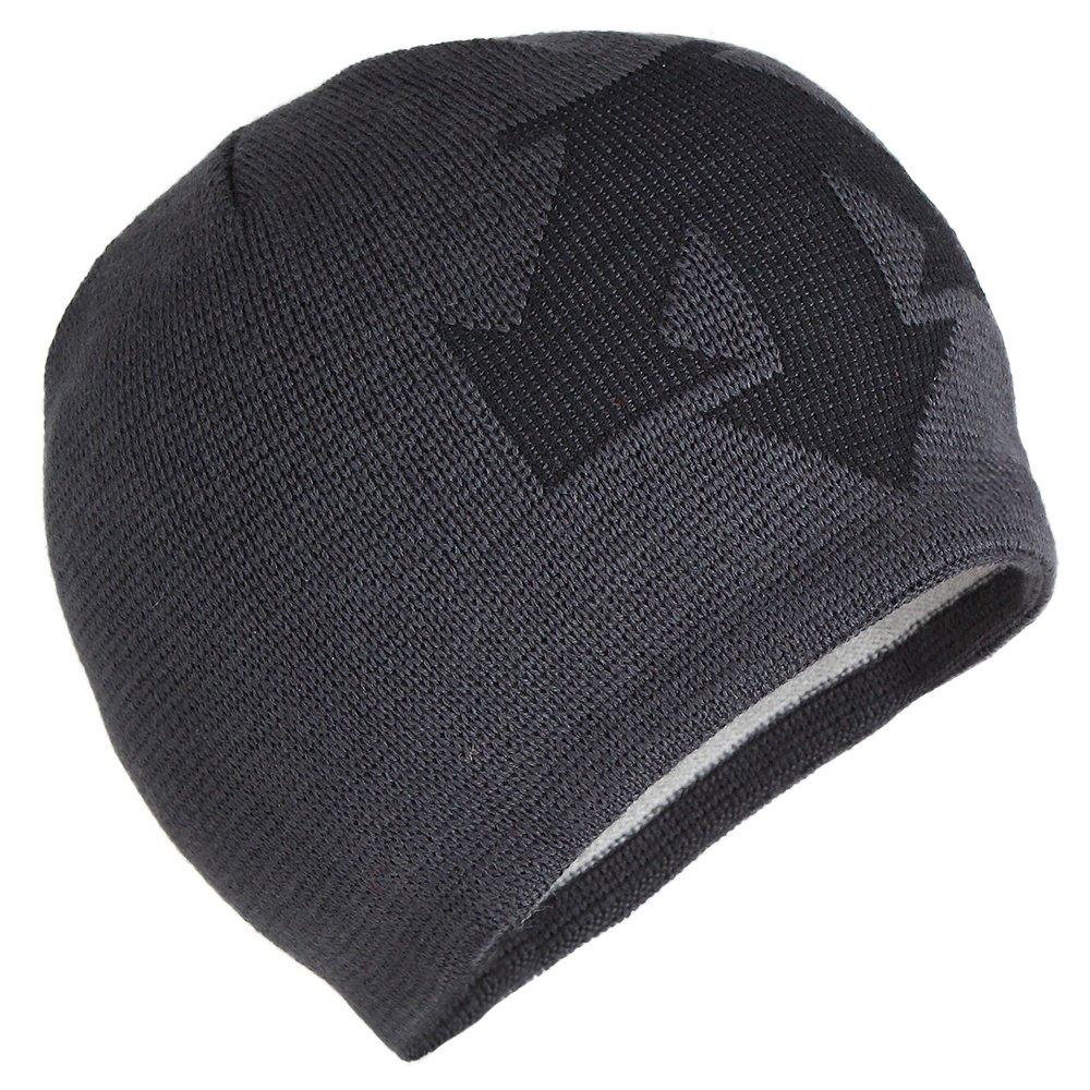 Descente Spirit Hat (Boys') -