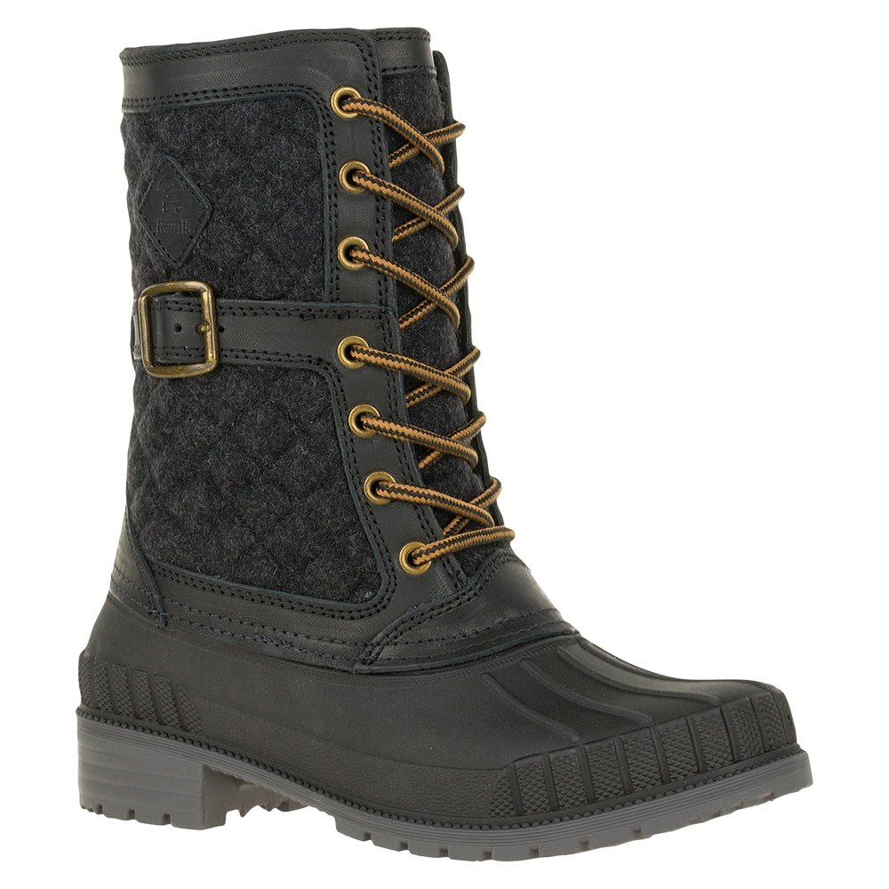 Kamik Sienna Boot (Women's) -