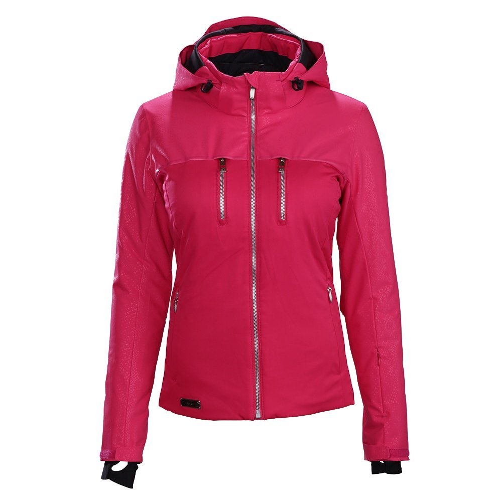 Descente Jade Ski Jacket (Women's) -
